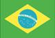 Brazilië Flag