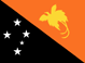 Papoea Nieuw Guinea